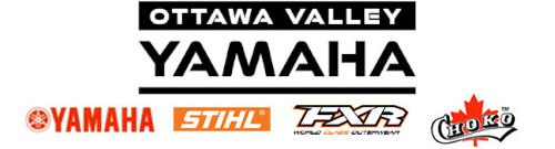 Banville's in Petawawa, Ontario