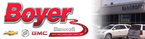 Bancroft Motors in Bancroft, Ontario