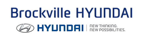 Brockville Hyundai in Brockville, Ontario