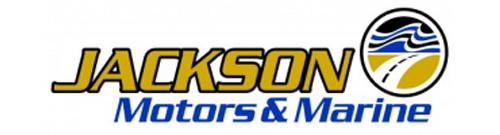 Jackson Motors & Marine in Brockville, Ontario