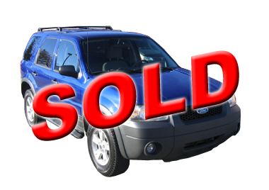 Sell More Vehicles With AutoWizard.ca!