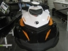 2013 SEA-DOO GTR 215 For Sale