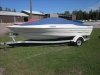 2002 Bayliner 1950 Classic For Sale Near Pembroke, Ontario