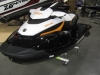 2014 SEA-DOO RXT 260 For Sale
