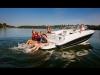 2014 Bayliner 175 For Sale