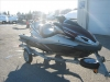 2011 Kawasaki JET SKI Ultra 300lx For Sale Near Gananoque, Ontario