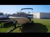 2011 Bayliner 217 For Sale Near Gananoque, Ontario