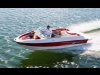 2014 Bayliner 185 For Sale Near Pembroke, Ontario