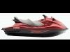 2014 Yamaha Wave Runner VX Cruiser For Sale Near Gananoque, Ontario