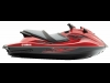 2014 Yamaha Wave Runner VXR For Sale Near Pembroke, Ontario