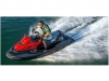 2014 SEA-DOO RXP-X 260 For Sale Near Pembroke, Ontario