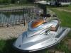 2008 SEA-DOO RXP-X For Sale Near Gananoque, Ontario