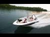 2014 Bayliner 175 For Sale Near Pembroke, Ontario