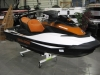 2014 SEA-DOO GTX 155 For Sale Near Pembroke, Ontario