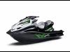 2014 Kawasaki Ultra LX Jet Ski For Sale Near Gananoque, Ontario