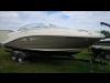 2007 SEA RAY 260 Sundeck For Sale
