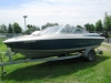 1998 Maxum Sr1950 For Sale Near Pembroke, Ontario