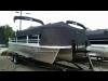 2014 G3 V3 22RC Suncatcher 3 log Cruise, Motor & Trailer For Sale Near Ottawa, Ontario
