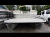 2014 SunChaser DS22 Classic Boat, 50 HP E-Tec, Galv Trlr For Sale Near Ottawa, Ontario