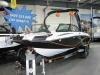 2013 Centurion Enzo FX-22 For Sale Near Gananoque, Ontario