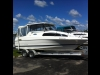 2004 Bayliner 222 For Sale Near Gananoque, Ontario