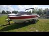 2013 Bayliner 215 For Sale