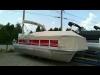 2014 G3 Suncatcher V 20FC Fish & Cruise Pontoon with Engine For Sale Near Ottawa, Ontario