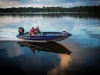 2014 Tracker Boats PRO Team 175 TF For Sale Near Pembroke, Ontario