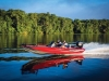 2014 Tracker Boats PRO Team 175 TXW For Sale Near Gananoque, Ontario