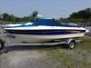 2007 Bayliner 185 For Sale