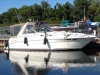 1999 SEA RAY 340 Sundancer For Sale