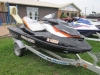 2012 SEA-DOO GTI SE 130/155 For Sale