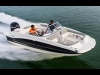 2014 Bayliner 210 For Sale Near Pembroke, Ontario