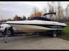 2003 Rinker 212 For Sale