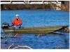 2015 Tracker Boats Topper 1436 Riveted JON For Sale Near Pembroke, Ontario