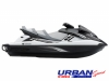 2015 Yamaha FX Cruiser Personal Watercraft For Sale Near Pembroke, Ontario