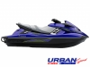 2015 Yamaha FX HO Personal Watercraft For Sale Near Pembroke, Ontario