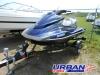 2015 Yamaha VX Cruiser Personal Watercraft For Sale Near Gananoque, Ontario