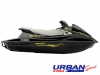 2015 Yamaha VX Deluxe Personal Watercraft For Sale