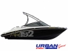 2015 Yamaha AR 192 Jet Boat For Sale Near Pembroke, Ontario