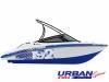 2015 Yamaha AR192 Jet Boat For Sale Near Pembroke, Ontario