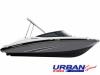 2014 Yamaha SX 192 Jet Boat For Sale Near Gananoque, Ontario