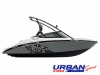 2014 Yamaha 212X Jet Boat For Sale Near Pembroke, Ontario