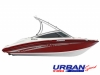 2014 Yamaha AR190 Jet Boat For Sale Near Pembroke, Ontario