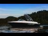 2015 Bayliner 185 For Sale Near Gananoque, Ontario