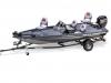 2015 Tracker Boats PRO Team 175 TF For Sale Near Pembroke, Ontario