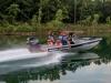 2015 Tracker Boats PRO 160 For Sale Near Gananoque, Ontario