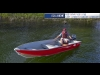 2015 G3 Boats Guide V14XT Fishing Boat For Sale Near Pembroke, Ontario