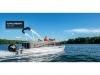 2015 Harris Flotebote 200 For Sale Near Gananoque, Ontario