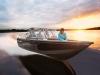 2015 Crestliner 1650 For Sale Near Pembroke, Ontario